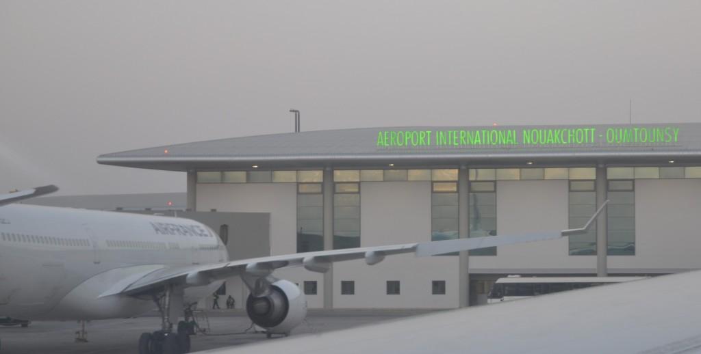 2017-01-27 Anreise (7)