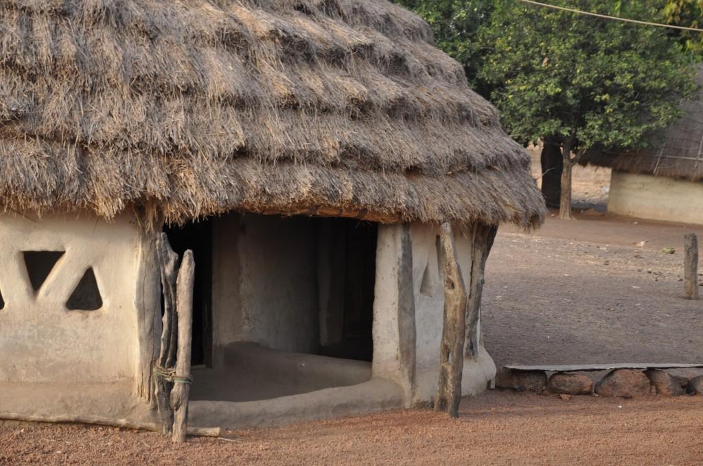 2017-02-07 Koolo Das Dorf (11)