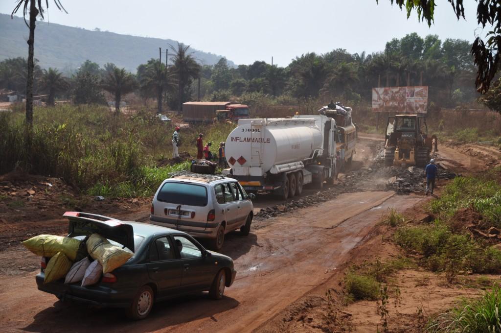 2017-02-14 Kindia-Conakry (8)