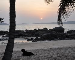 MEINE REISE NACH KOOLO HINDE/GUINEA (12)